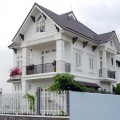 Villa-An-Khanh