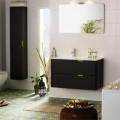 bath-507344-1388981331