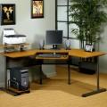 corner-computer-desk1