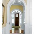 door-moldings-01