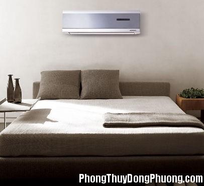 maylanh Cách tạo sinh khí cho nhà gắn máy lạnh