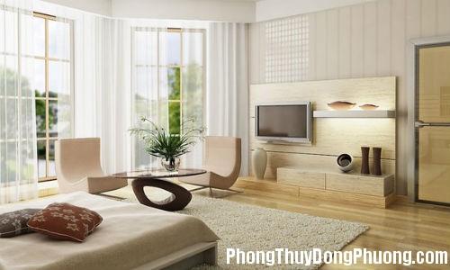 1 nhung loi sai phong thuy khien tre song cuc doan 1429873246780 1 Phong thủy trong bài trí nhà cửa dễ khiến trẻ sống cực đoan