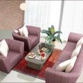 Dat-ghe-sofa-trong-phong-khach