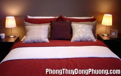 bed Những lưu ý trước khi chọn mua giường