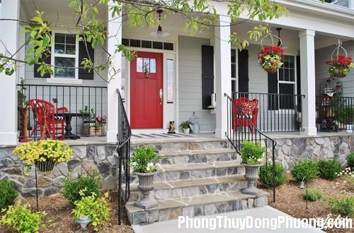 f3a109aq140261401932835 Thiết kế phong thủy tốt cho lối vào nhà