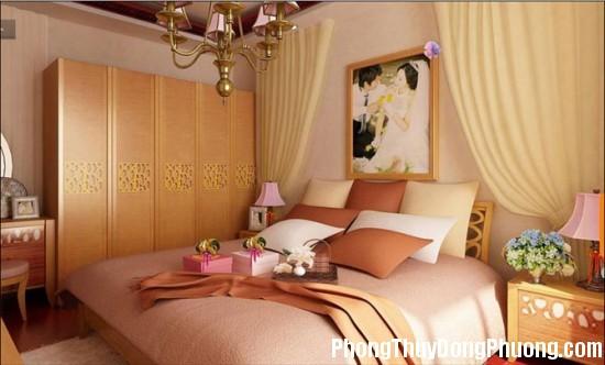 file.255083 Phong thủy treo ảnh cưới cho hôn nhân thêm mỹ mãn