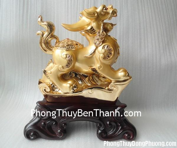 Ty huu vang A052 Tử vi Phương Đông: Thứ tư 11/11/2015