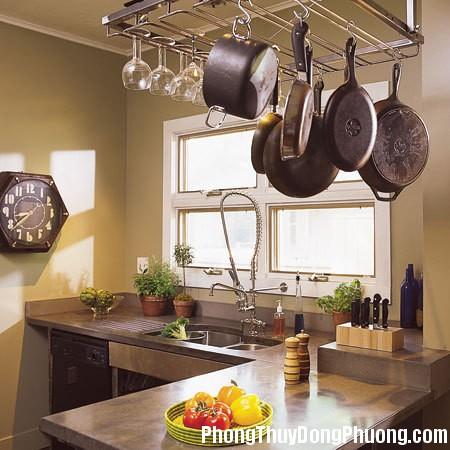 a86e016a00e54f44663d8834011168 Bố trí phong thủy cho nhà bếp nhỏ