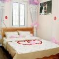 bedroom2_500x300