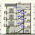 nha-leh-tag-1345468269
