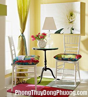 phong khach 2 Sắp xếp đồ đạc phòng khách cần cân nhắc cẩn thận