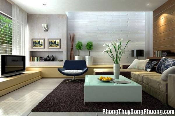 171348baoxaydung 1 1406564553 Chọn vị trí phù hợp cho từng phòng trong nhà