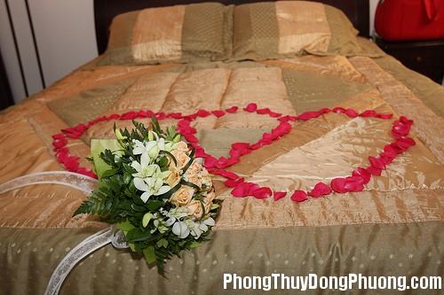 phong cuo 1 1348227226 Bố trí phòng cưới để được hạnh phúc dài lâu
