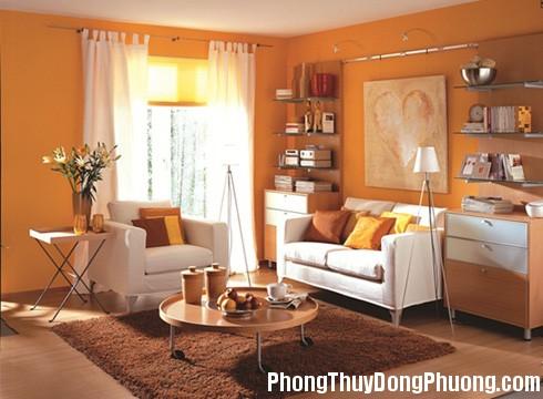 phongkhachhopphongthuy3 1380029154 Nguyên tắc phong thủy cho phòng khách
