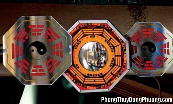 20150626104453 4cf1 Cách treo gương bát quái hợp phong thủy