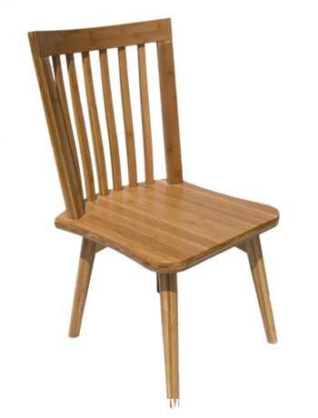 phong thuy3 1345043493 Cách chọn ghế ngồi hợp phong thủy