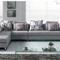 sofa-can-cho-dua-tranh-xung-cua