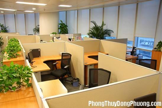 142239baoxaydung image001 1437410887 Phong thủy phòng làm việc giúp sự nghiệp được hanh thông