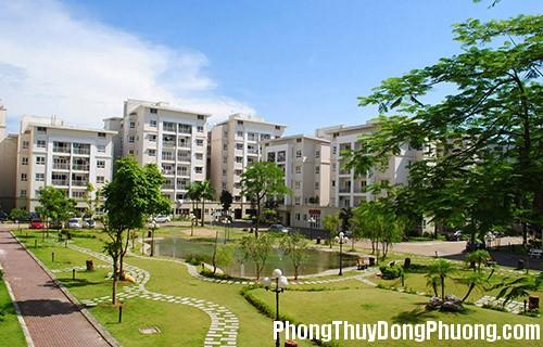 153703baoxaydung hp2 1411730458 Cách bố trí cây xanh và mặt nước cho nhà ở