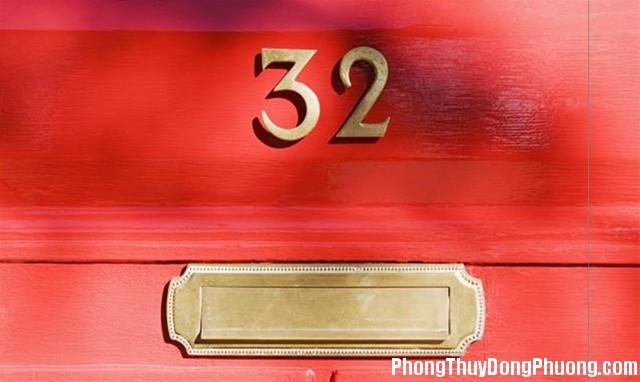 8 meo phong thuy keo tien vao nha trong nam 2016 Bí quyết phong thủy kéo tiền vào nhà trong năm 2016