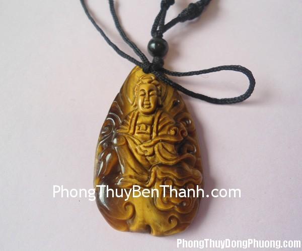 Phat Van Thu Bo Tat S1134 3Meo 1 Tử vi Phương Đông: Thứ tư 16/03/2016