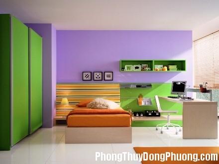 102039baoxaydung image001 9 Điều kiêng kị khi bài trí nội thất trong nhà