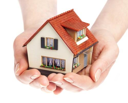 1403587160 1 Những lưu ý phong thủy khi thuê nhà để tránh xui xẻo