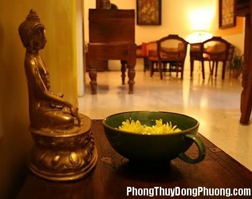1 4e7c6f251c1985526 aa3f Không nên thờ quá nhiều tượng Phật trong nhà