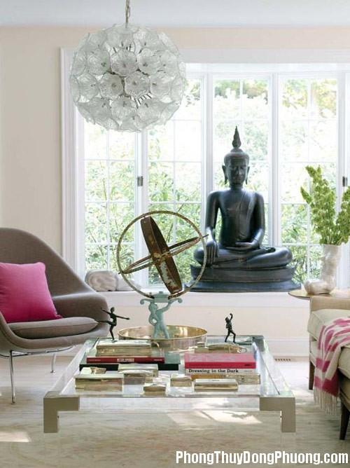 85529 6ae8 Không nên thờ quá nhiều tượng Phật trong nhà