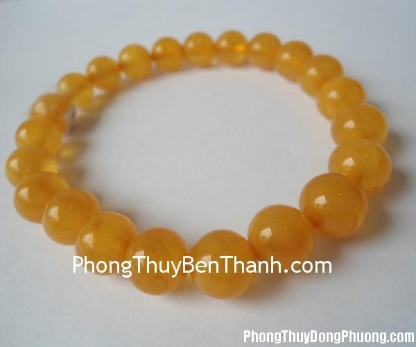 Chuoi ho phach S5001 10157 1 Tử vi Phương Đông: Thứ sáu 15/04/2016