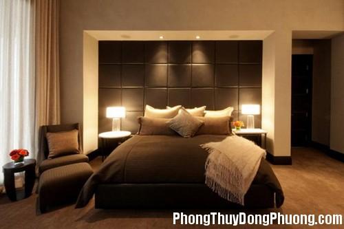home living with awesome m1993648 0ab5 Những lưu ý phong thủy khi bố trí phòng ngủ vợ chồng