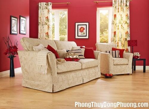 pt 1362133820 Chọn màu sắc nhà ở theo ngũ hành