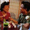 1453784250-asian-couple