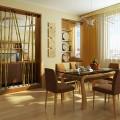 1434354543-tfdfwooden_dining_room_lvhl