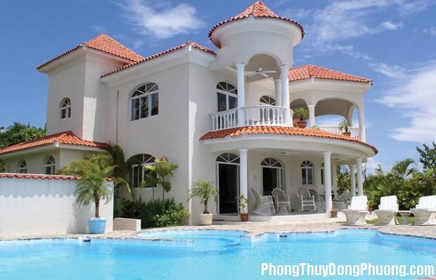 203551baoxaydung image001 1410259933 Chọn vị trí tốt xây nhà trên từng kiểu đất