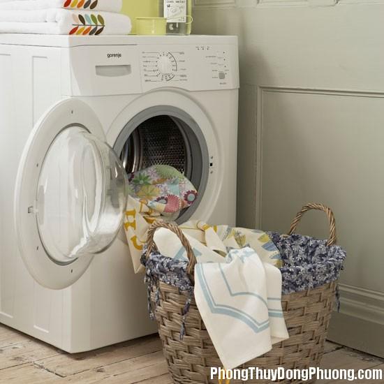 bocau.net Jyg4qh 42440 vi tri dat may giat theo phong thuy Những vị trí cấm kỵ không nên đặt máy giặt