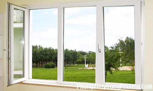 cuaso 332d Muốn giàu có nên tránh ngay 3 kiểu cửa sổ này