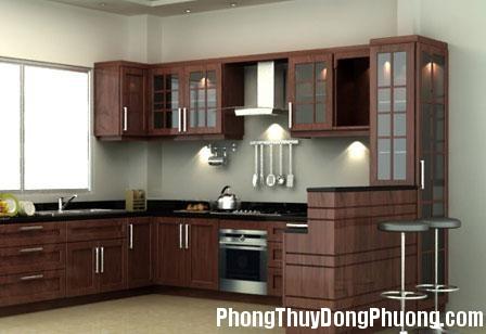 file.400220 Kiêng kị đặt bếp trực xung với cửa bếp