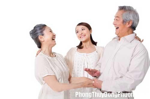 4 loi phong thuy khien suc khoe giam sut hinh anh Sức khỏe giảm sút nhớ xem lại cách bố trí nhà ở
