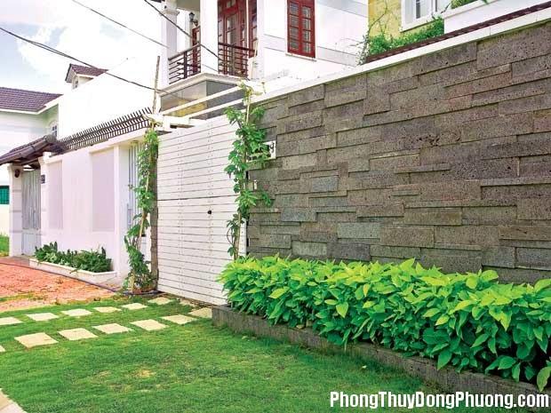406 cachsualoi Những cách khắc phục đơn giản cho khuyết điểm nhà ở