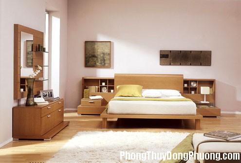 phong ngucafeland 1462044344 Những kiêng kị phong thủy khi thiết kế phòng ngủ
