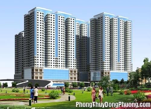 101854baoxaydung image001 Chọn căn hộ chung cư phù hợp với tuổi gia chủ