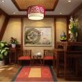 141044baoxaydung_image001