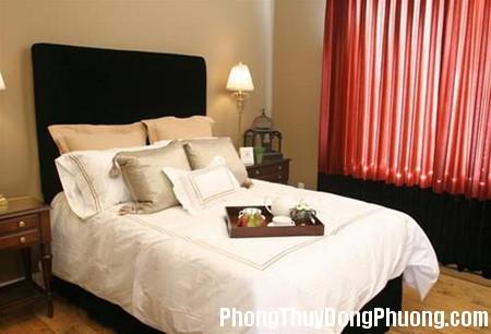ImageView.aspx  Lời khuyên phong thủy cho phòng ngủ
