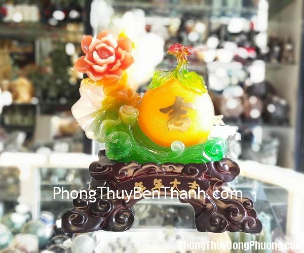 H342G Cam vang Tử vi Phương Đông: Thứ ba 25/10/2016