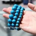 s6291-chuoi-da-ngoc-lam-nho-turquoise