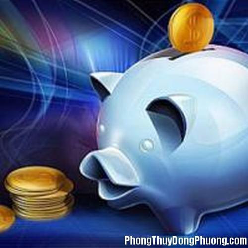 005817baoxaydung 15 Những thói quen xấu khiến bạn khó tích lũy được tiền tài