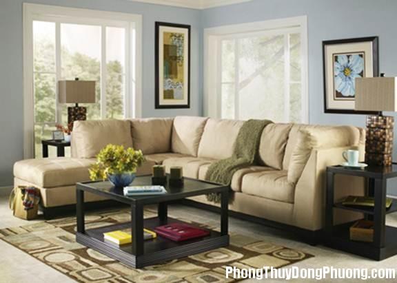 100259baoxaydung image001 Trang trí nội thất trong nhà để có được sức khỏe tốt