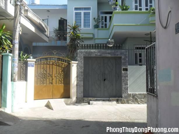 102925baoxaydung 2 1452548847 Nhà ở phạm đại kị phong thủy và cách hóa giải