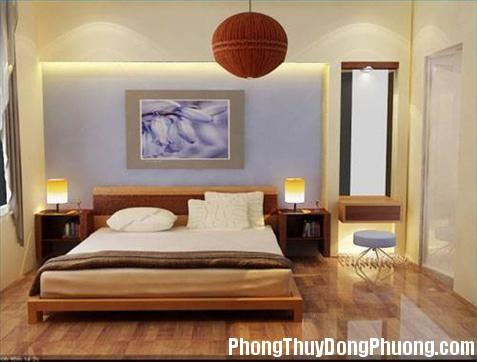 111346baoxaydung image001 Chọn tranh treo phòng ngủ để được may mắn